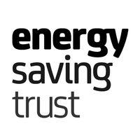 Community Home Energy Check