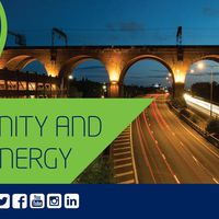 Energy efficiency for community and local energy groups