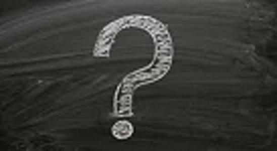 question 2.jpg