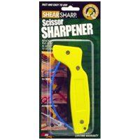 Rotator-Pro Scissor & Knife Sharpener , aberdeen sewing, shop, sewing accessories