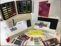 vouchers, aberdeen sewing, gift