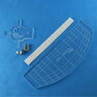Other Sewing Accessories