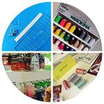 Domestic-Parts-&-Accessories-small