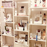 Domestic-Sales-small