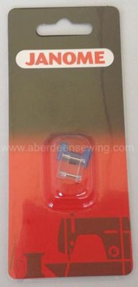 Janome - Button Sewing Foot - 200136002 - Category B/C