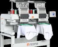 ricoma-mt1502 product image