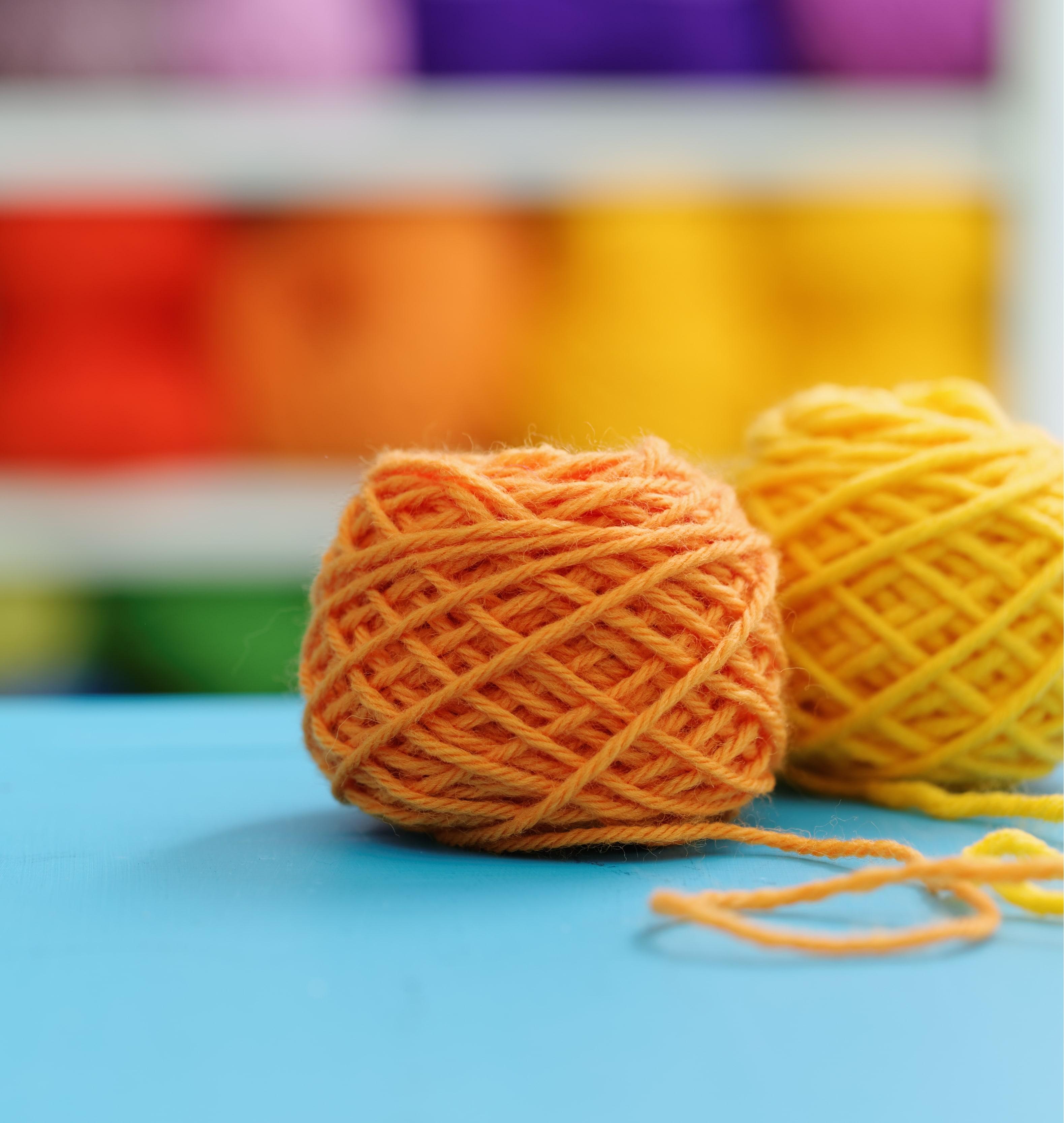 knitting machine, shop, aberdeen sewing,