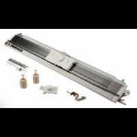 Silver RP60N Standard Gauge image