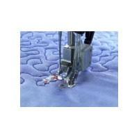 Pfaff 821140096 Open-Toe Free-Motion Foot