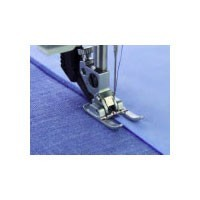 Pfaff 820213096 Open-Toe Applique Foot 9mm for IDT System