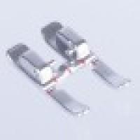 Pfaff 820976096 Open Toe Sensormatic Free-Motion Foot