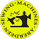 Aberdeen Sewing Machines Ltd