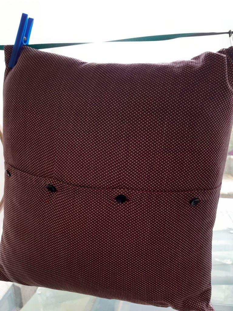 Sep19 Cushion Buttons