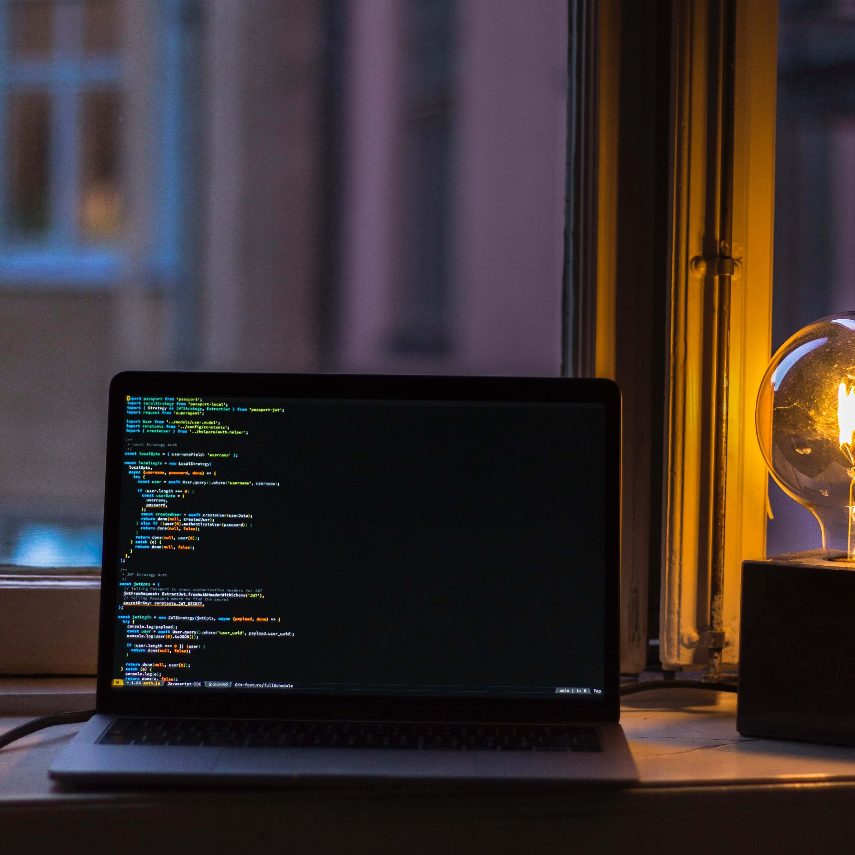 BongoHive Consult Coding Academy