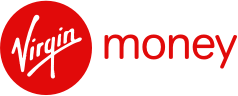 Go to the Virgin Money homepage