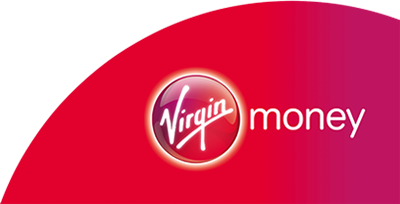 Virgin Money - Welcome to Better Banking
