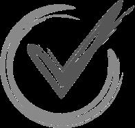 logo icon text