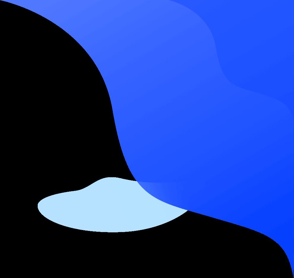 banner-wave