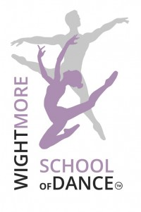 Wightmore School of Dance