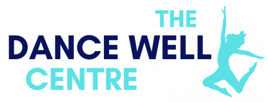 The Dance Well Centre