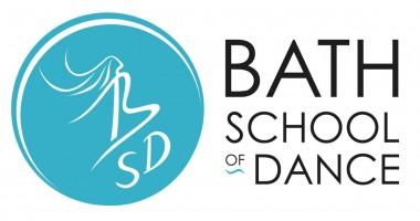 Bath School of Dance