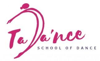 Ta Da'nce School of Dance