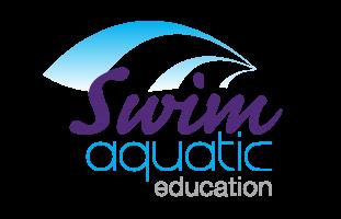 Aquatic Education Pty Ltd