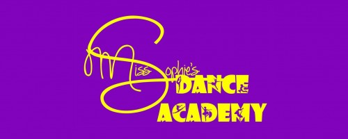 Miss Sophie's Dance Academy
