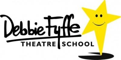 Debbie Fyffe Theatre School