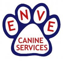 Enve Canine Services