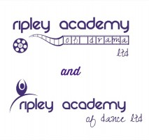 Ripley Academy of Dance/Drama Ltd