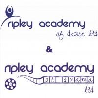 Ripley Academy of Dance/Drama Ltd