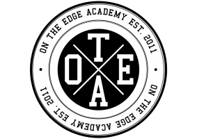 OTE Performing Arts Academy