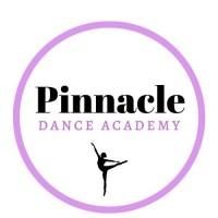 Pinnacle Dance Academy