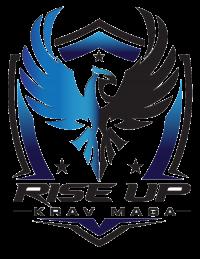 Rise Up Krav Maga