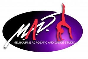 Melbourne Acrobatic and Dance Studio