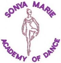 Sonya Marie Academy of Dance