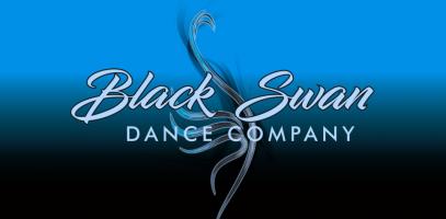 Black Swan Dance Company
