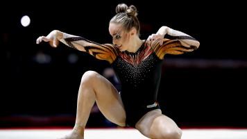 Cabot Gymnastics