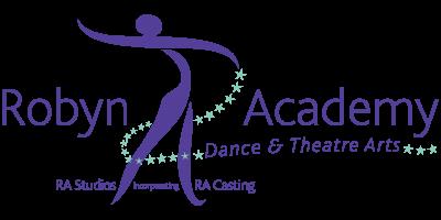 Robyn Academy