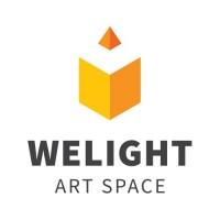Welight Art School