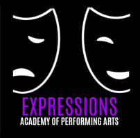 Expressions Academy