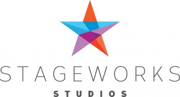 Stageworks Studio