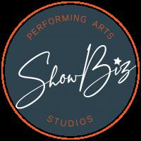 ShowBiz Performing Arts Studios