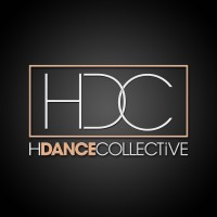 H Dance Collective