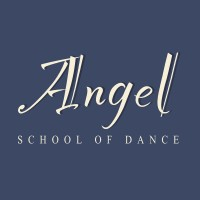 Angel School of Dance