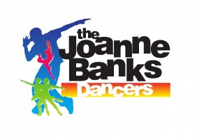 The Joanne Banks Dancers