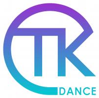 TK Dance
