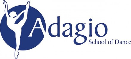 Adagio School of Dance Limited