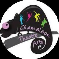 Chameleon Theatre Arts